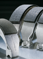 adige-brake-shoes