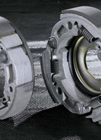 adige-centrifugal-clutches